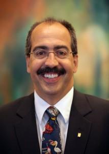 Dr. Giamberardino