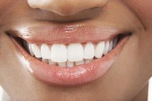 cosmetic dentist in Medford
