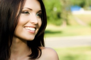 See your cosmetic dentist in Medford whenever you want to enhance your smile.