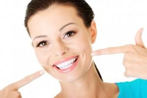 Great cosmetic dentistry from Giamberardino dental care