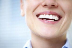 Your dentist for CEREC dental crowns in Medford.