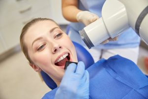 dentist in medford provides emergency care