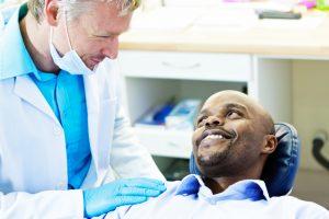 Your dentist in Medford for complete dental care.