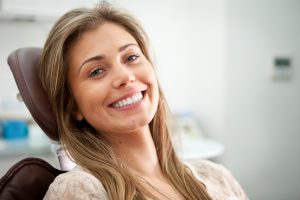 Routine visits with your dentist in Medford improve your overall health.