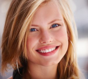 CEREC one-visit crowns offer Medford patients a better solution for repairing their tooth.