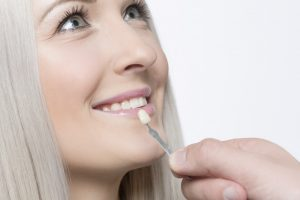 Benefit from porcelain veneers in Medford for a flawless smile.
