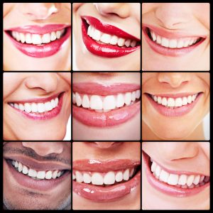 If you want to improve your smile, visit your dentist in Medford.